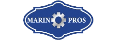 Marin Pros