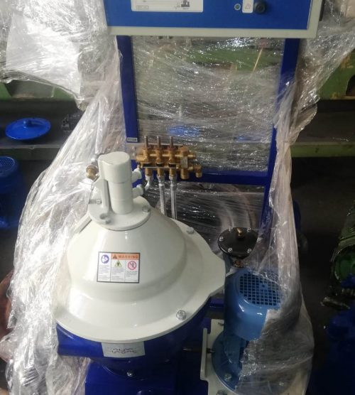 mmpx 304 reconditioned